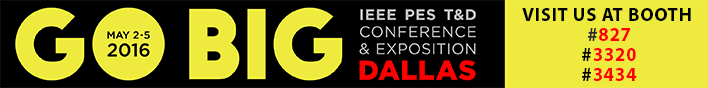 IEEE Conference 2016