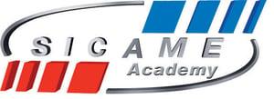 SICAME Academy 1