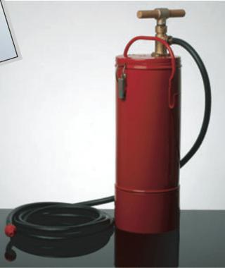KVM-Pump.png