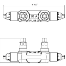 SUBMERSIBLE_Fuses.png