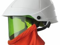 safety-equipment.jpg