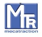 sp-mecatraction.jpg