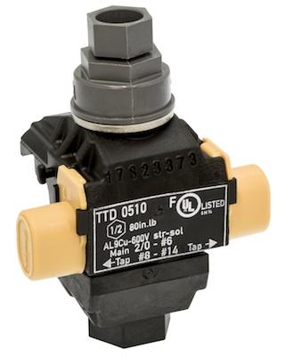 TTD0510XFT